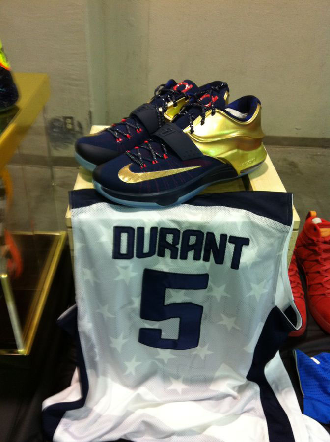 randy-williams-nike-kd-kevin-durant-sneaker-collection-06