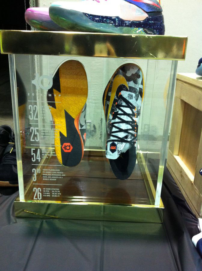 randy-williams-nike-kd-kevin-durant-sneaker-collection-07