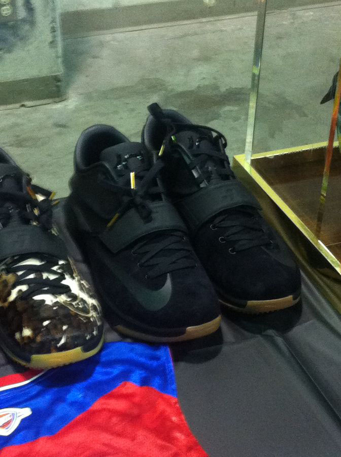 randy-williams-nike-kd-kevin-durant-sneaker-collection-08