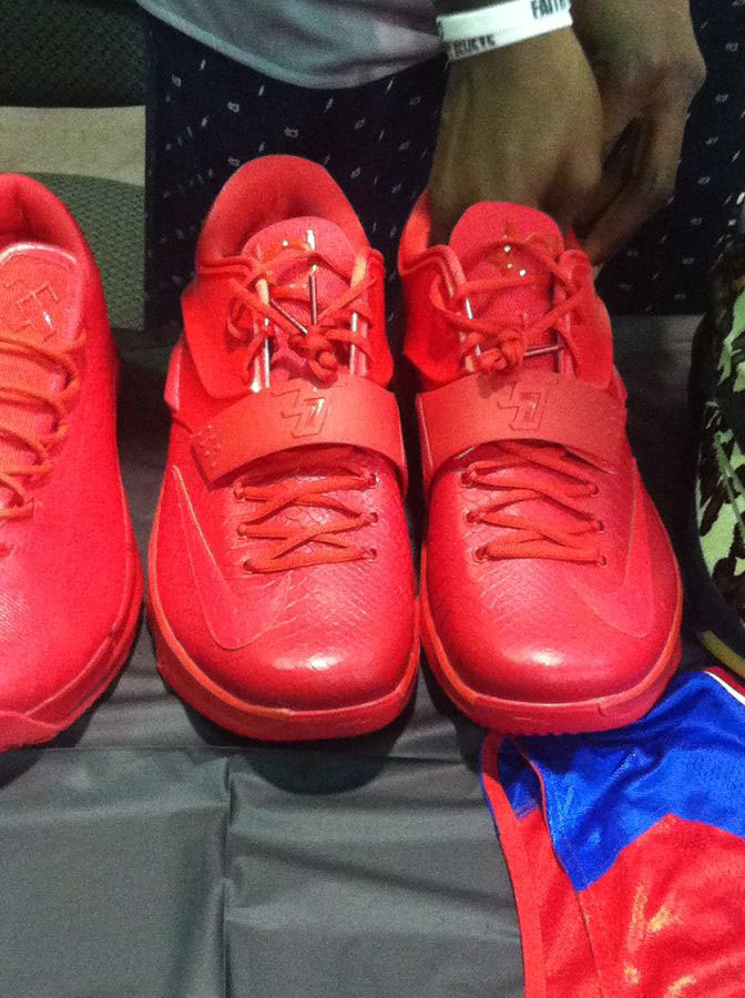randy-williams-nike-kd-kevin-durant-sneaker-collection-09