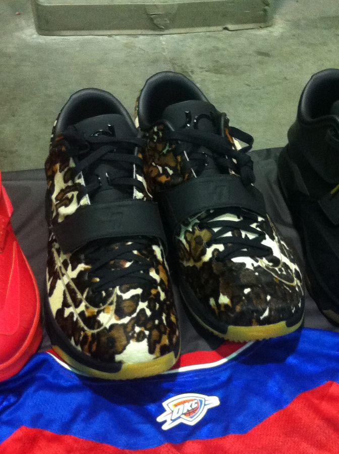 randy-williams-nike-kd-kevin-durant-sneaker-collection-10