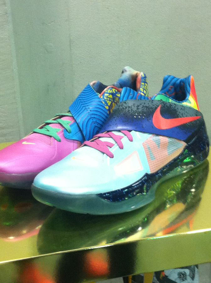 randy-williams-nike-kd-kevin-durant-sneaker-collection-11