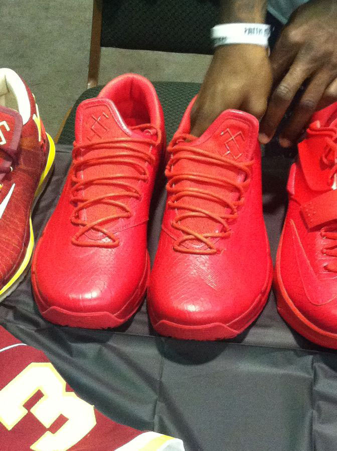 randy-williams-nike-kd-kevin-durant-sneaker-collection-12