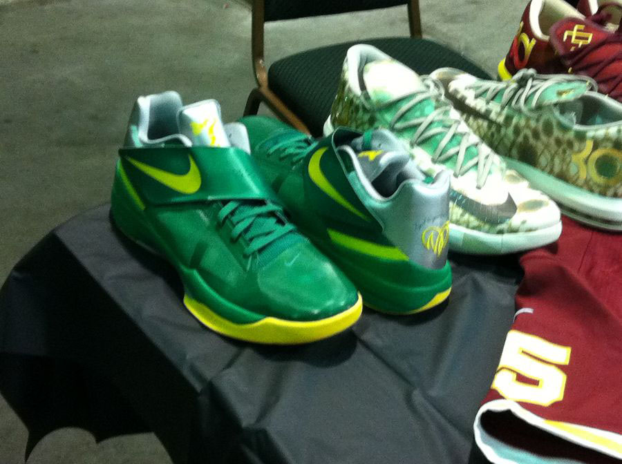 randy-williams-nike-kd-kevin-durant-sneaker-collection-13