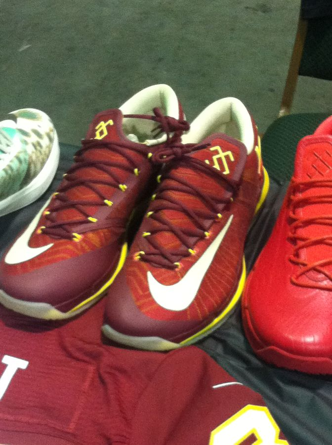 randy-williams-nike-kd-kevin-durant-sneaker-collection-16