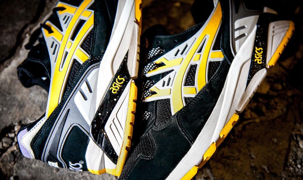 sneaker-freaker-asics-gel-kayano-trainer-melvin-2