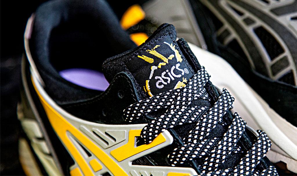 sneaker-freaker-asics-gel-kayano-trainer-melvin-3