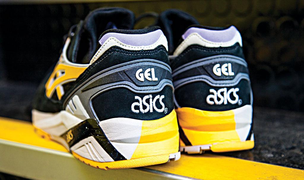 sneaker-freaker-asics-gel-kayano-trainer-melvin-5