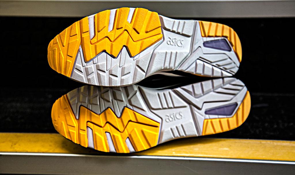 sneaker-freaker-asics-gel-kayano-trainer-melvin-6
