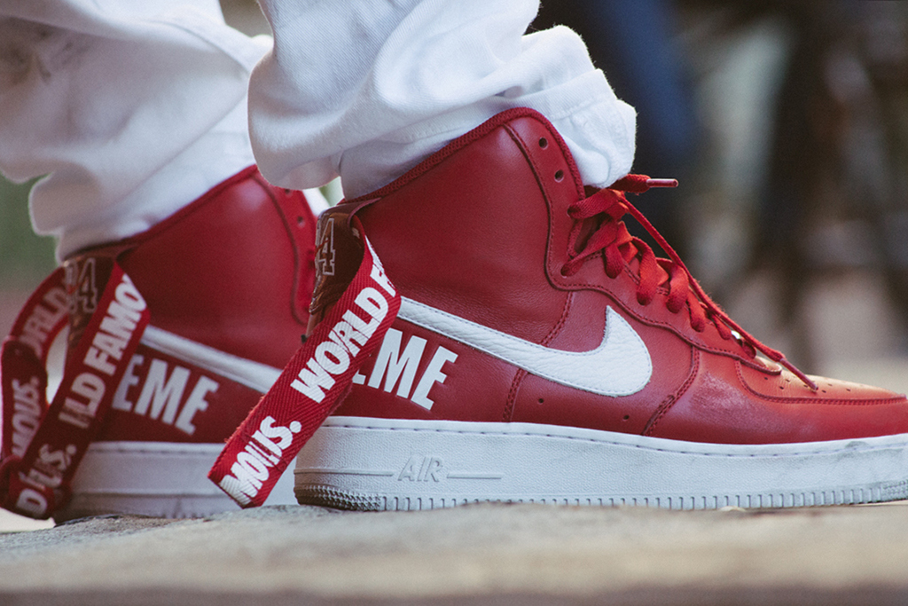 supreme-x-nike-air-force-1-high-collection-1