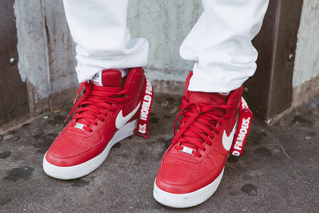 slim zip camionnettes sk8 salut - nike air force one x supreme camo, nike dunk 720 degr��s