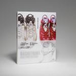 20141118-jordan-slamdunk-shoesmaster-02251