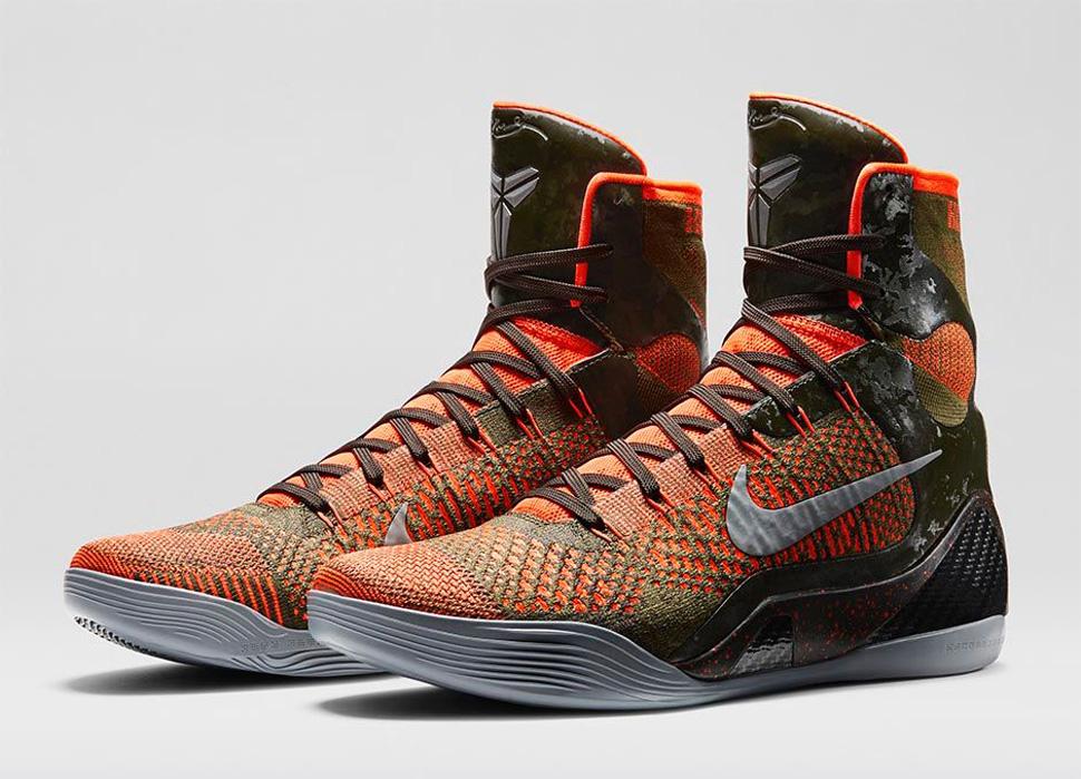 Nike-Kobe-9-Elite-Sequoia