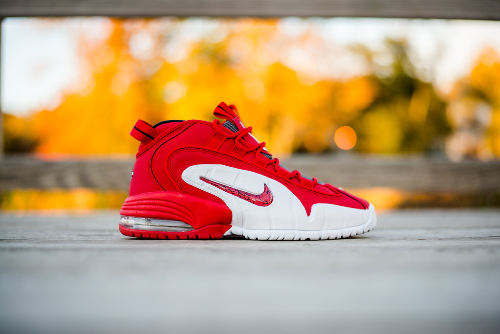 Nike_Air_Max_Penny_1_University_Red_-_White_Black_685153_600_Sneaker_Politics_Hypebeast_140.005_1024x1024