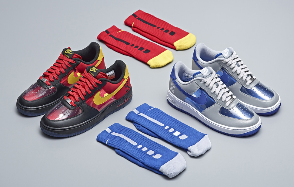 Nike_Kyrie_AF1_GROUP_35314