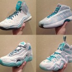 adidas-Jack-Frost-Pack-Featuring-The-D-Rose-5-Boost-and-Crazy-1-2-8-1