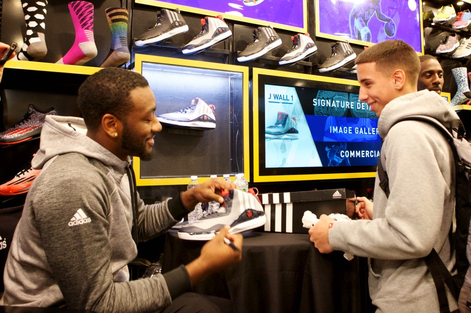 adidas-j-wall-1-launch-event-nyc-02-940×626