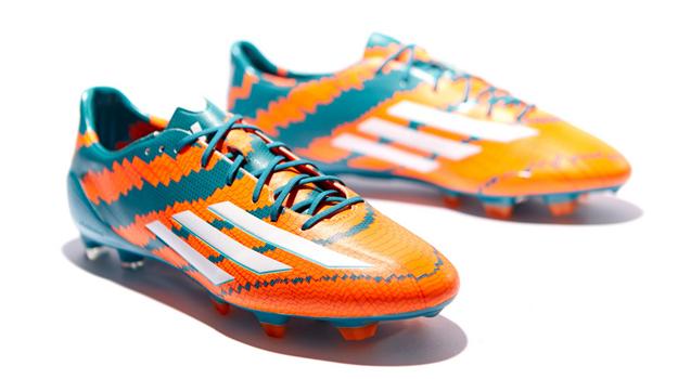 adidas_messi_04