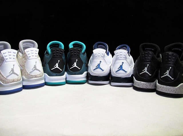 air-jordan-4-spring-2015-releases-2