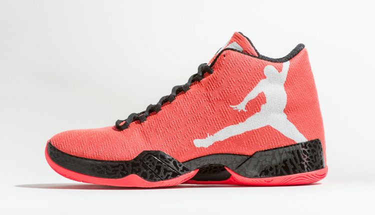 air-jordan-xx9-Infrared23-5