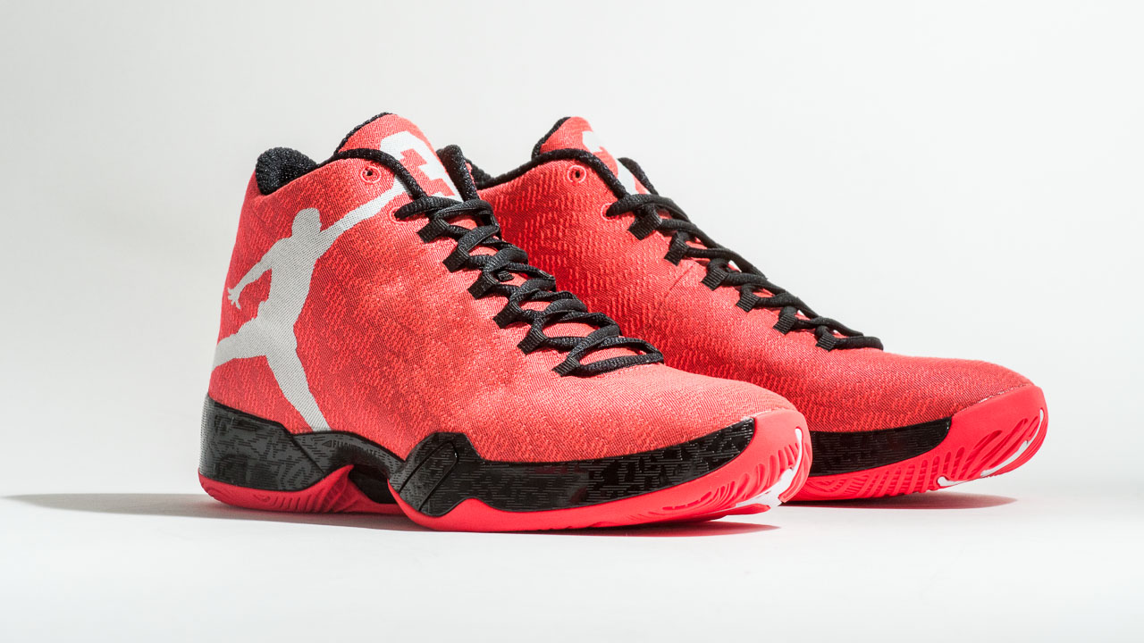 air-jordan-xx9-Infrared23-9