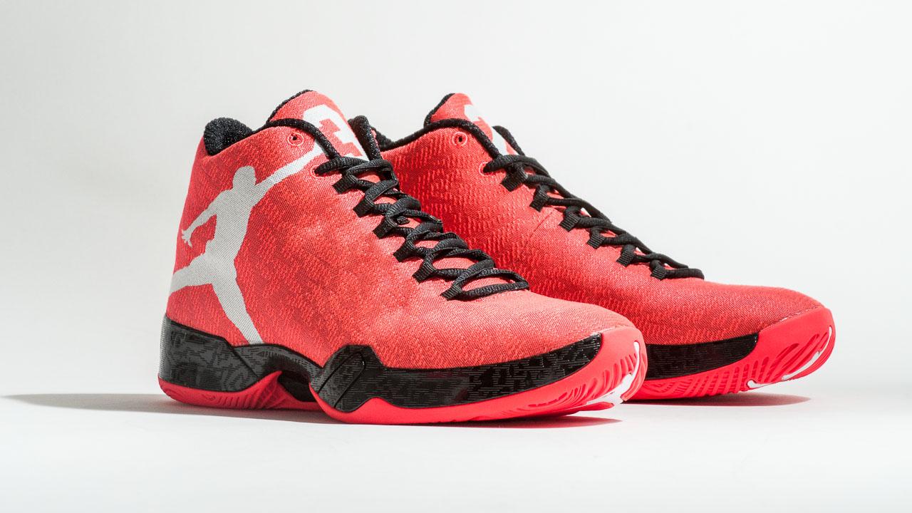 go to shop air jordan xx9 infrared23 9infrared 9 adidastopten2000 infrared 2012reissue 9infrared 9