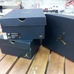 jordan-brand-new-boxes-2015-02