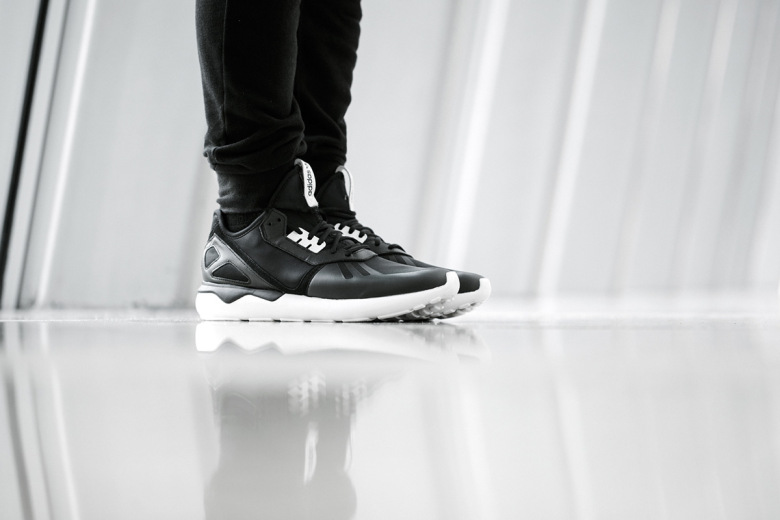 nic-galway-discusses-the-difference-between-qasa-and-adidas-originals-tubular-runner-1