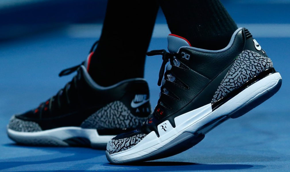 roger-federer-nike-zoom-vapor-air-jordan-3-black-cement-01