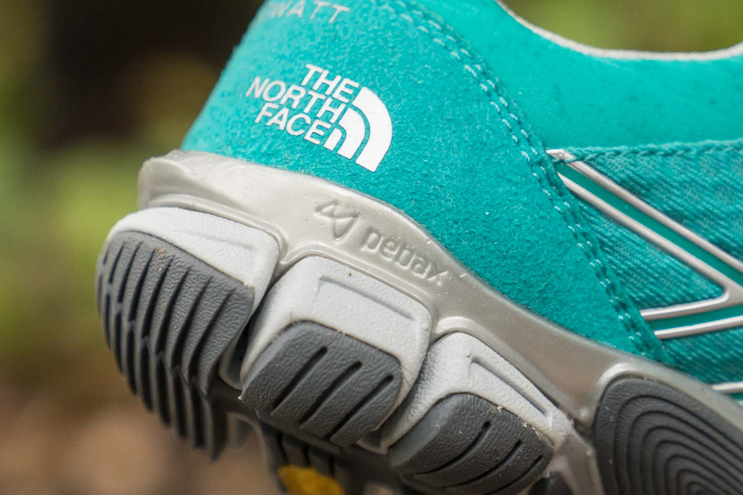 the north face-ultra kilowatt-13