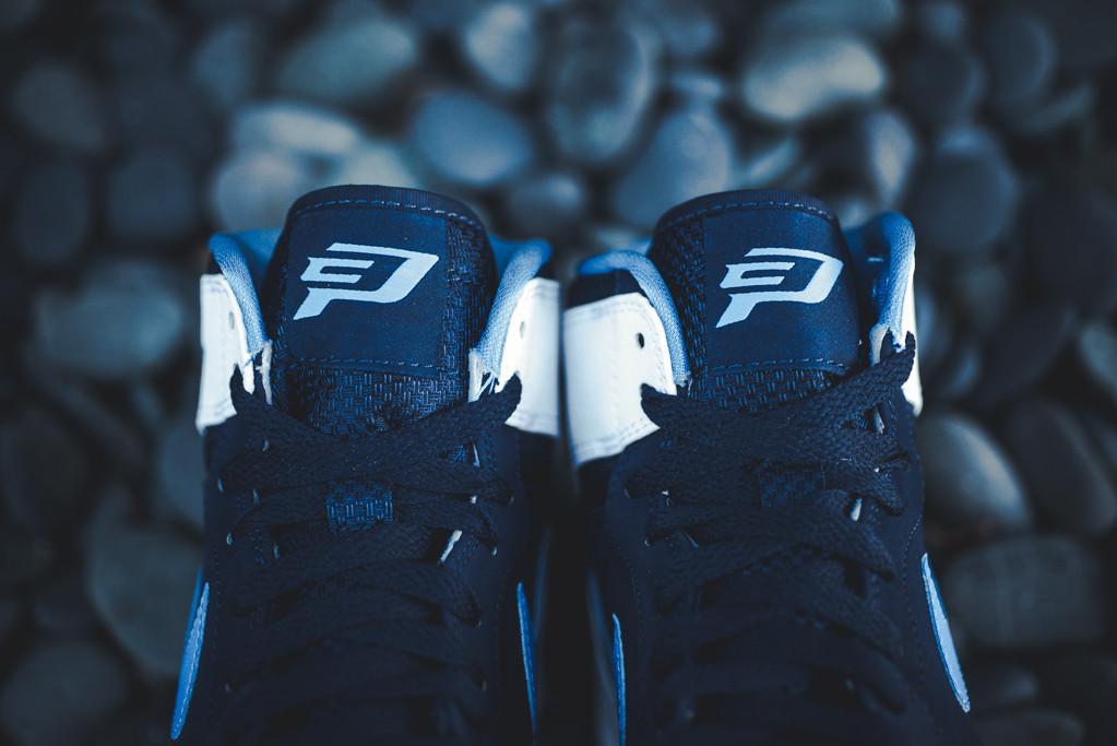 Air_Jordan_1_Retro_High_Chris_Paul_CP3_332550_402_Sneaker_Politics_Hypebeast_6_a8f0893c-c472-4fc1-87f2-7d747f9e3678_1024x1024