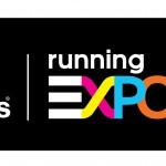 活動訊息 / adidas Running EXPO 台灣首創跑步博覽會