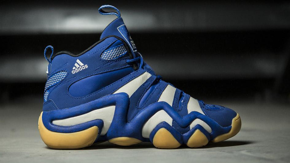 adidas-crazy-8-gum-blue-1