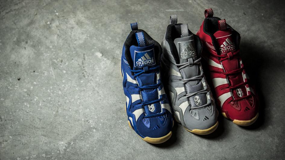 adidas-crazy-8-gum-pack-1
