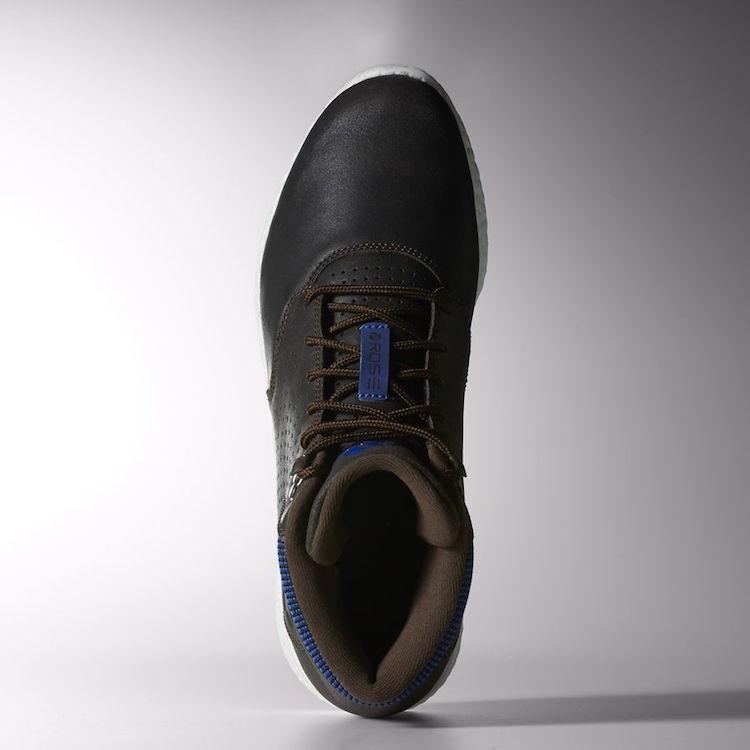 adidas-d-rose-lakeshore-boost-brownnavy-2