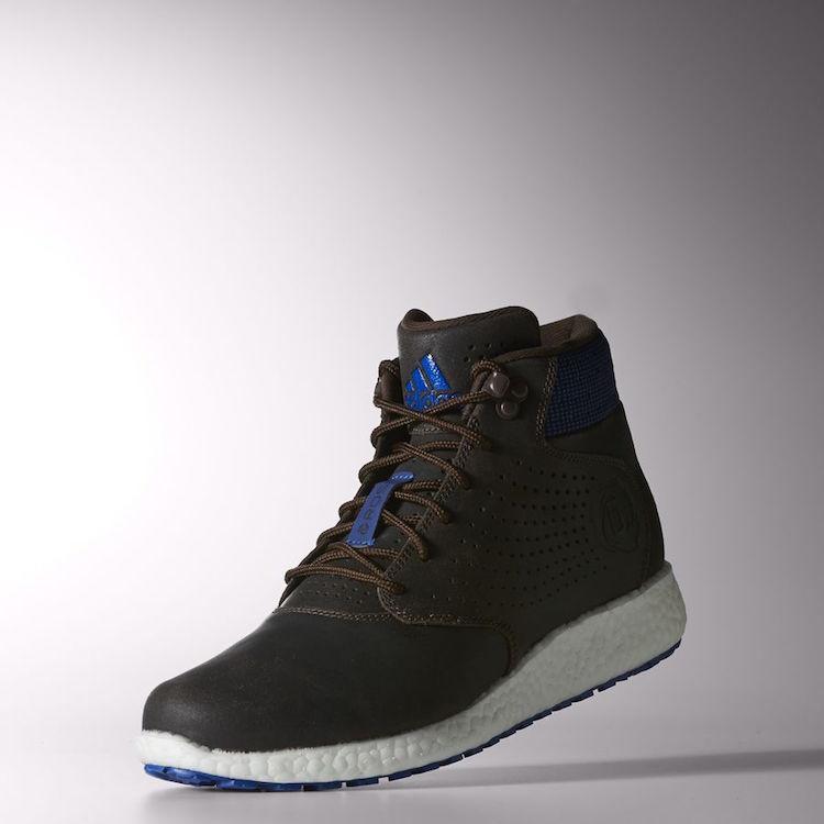 adidas-d-rose-lakeshore-boost-brownnavy-3