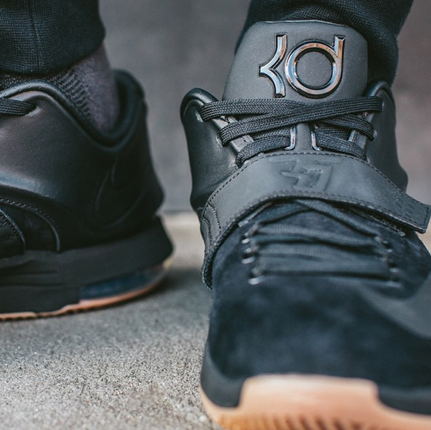 kd-7-ext-kd-is-not-nice-2