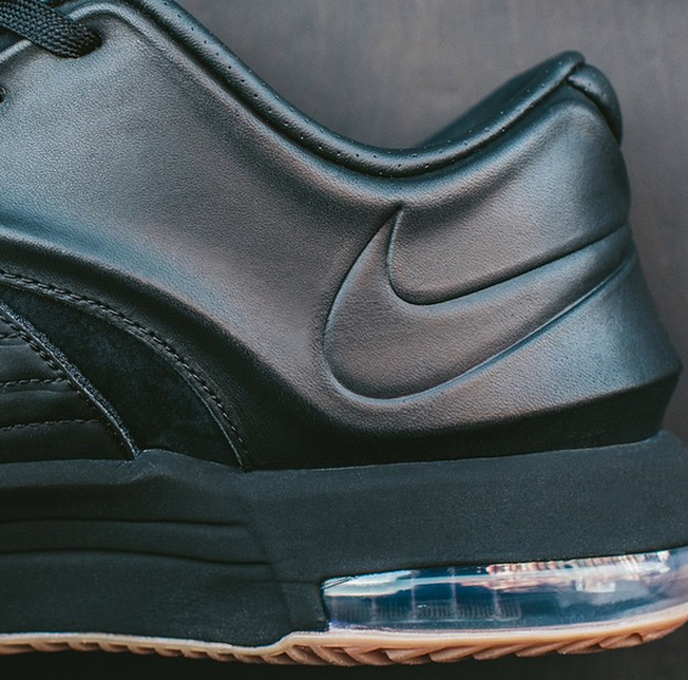kd-7-ext-kd-is-not-nice-3