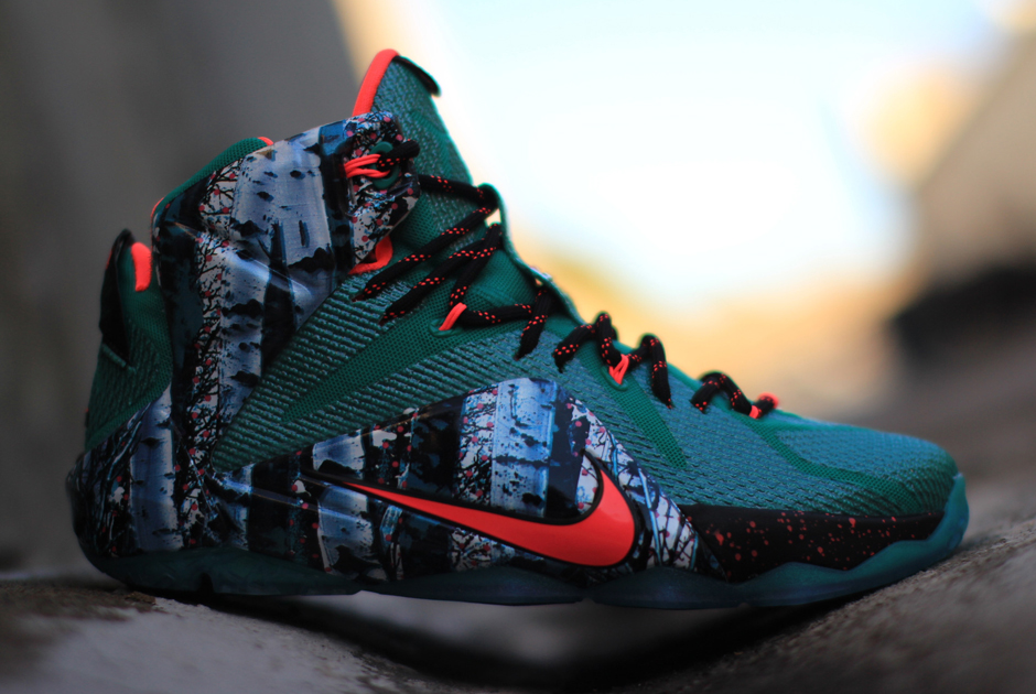lebron-12-christmas-releases-3