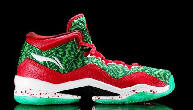 li-ning-way-of-wade-3.0-christmas-sweater-knit-wow3-dwyane-wade-sneakers-1-640×366