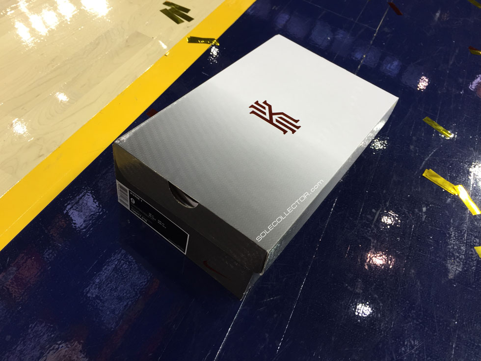 nike-kyrie-1-box-first-look-01