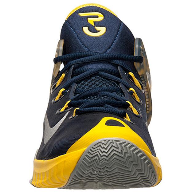 新聞速報 / Nike Hyperrev 2015 Paul George PE