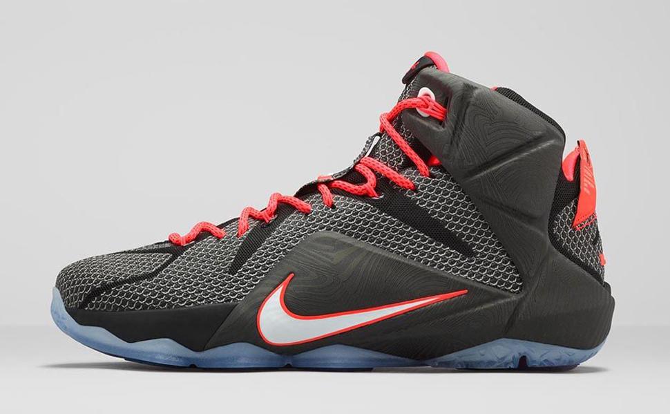 Nike-LeBron-12-Court-Vision-3