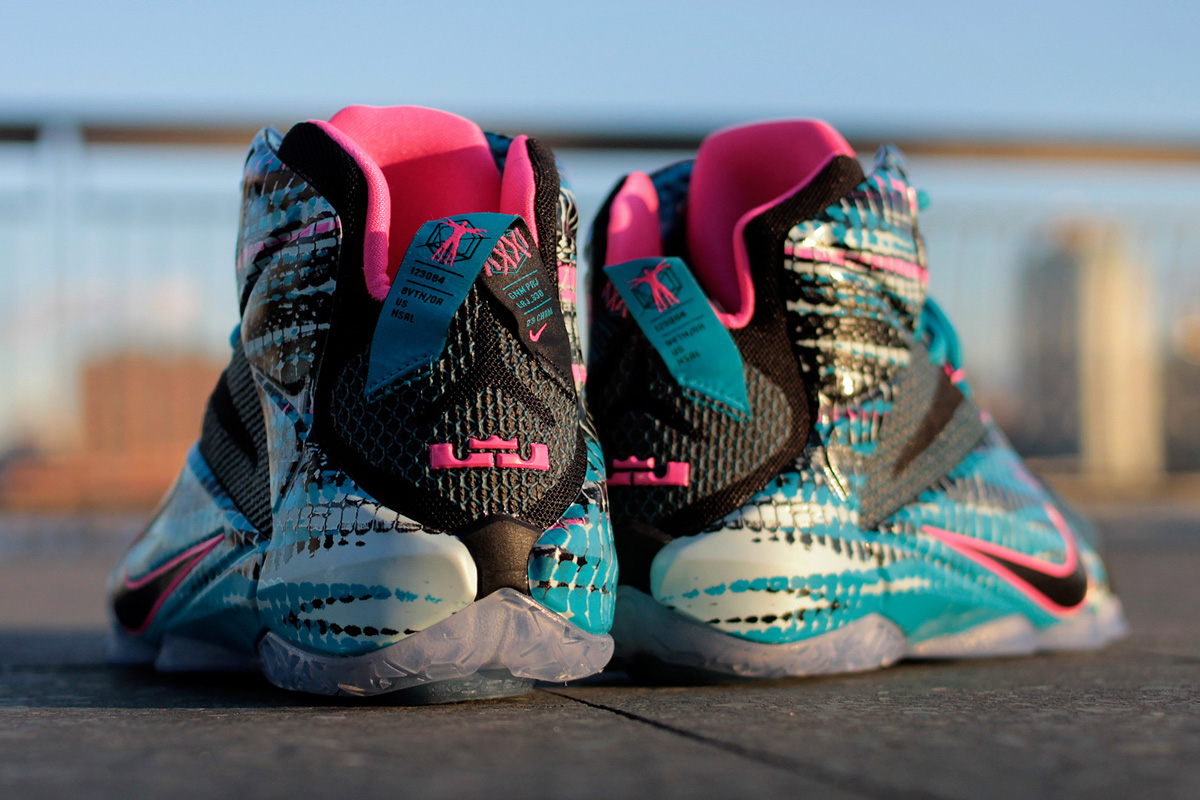 Nike-Lebron-12-Elite-23-Chromosome11