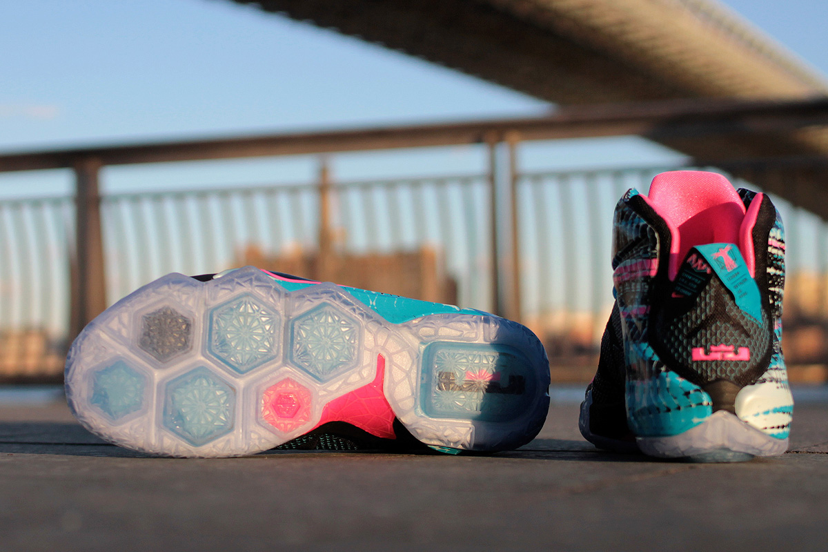 Nike-Lebron-12-Elite-23-Chromosome21