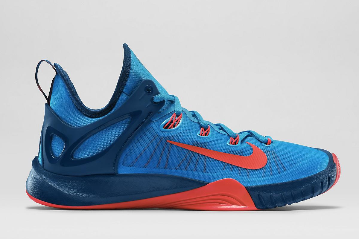 Nike-Zoom-Hyperrev-2015-blue-lagoon4