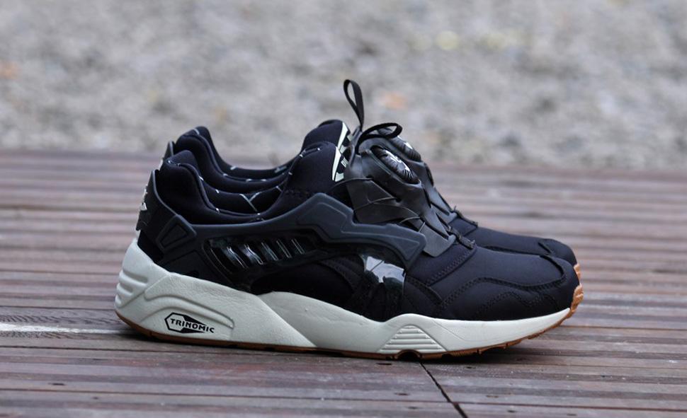 Puma-Trinomic-Disc-Blaze-Basic-Sport-Black-Gum3