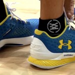 Under-Armour-Curry-One-Low-Another-Look-1