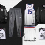 adidas-NBA-All-Star-Collection-Lay-Down-cover