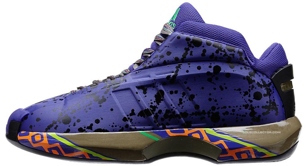 adidas-crazy-1-kobe-all-star-01